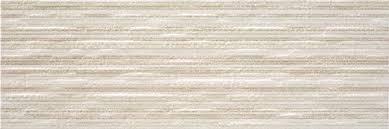 <b>Rocersa Habitat 4</b> Crema 20x60 <b>керамическая плитка</b> в Санкт ...