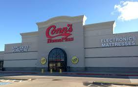 Conn s Lewisville TX Furniture Appliances & More