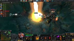 dota 2 gameplay ursa ulfsaar the ursa warrior 29 4 1 youtube