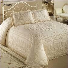 Bedroom : Fabulous Twin Size Comforters Bedroom Bedding Sets ... & Full Size of Bedroom:fabulous Twin Size Comforters Bedroom Bedding Sets Lightweight  Quilts And Coverlets ... Adamdwight.com