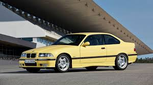 BMW 3 Series 1998 bmw 3 series : Watch as BMW looks back at the E36 3-series of 1990   Autoweek