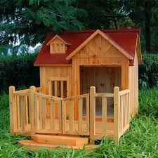 cool dog house plans creative ideas cutes wood houses heres famous yet