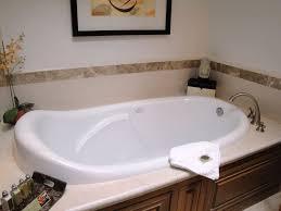 ... Bathtubs Idea, Deep Soaking Tubs Deep Bathtub Shower Combo Bathtubs  Deep Soaker Tubs Interesting Bathroom ...