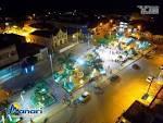 imagem de Manari Pernambuco n-2