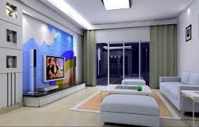 living room design photos gallery. Interior Design Living Room. Modern Simple Room Ideas #39. View Photos Gallery
