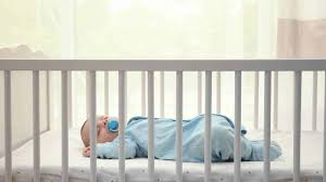 Organic Baby Sleep Sacks: The Best Wearable Blankets for Babies