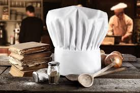 Chef Cook Jobs Careers Recruitment Australia Melbourne