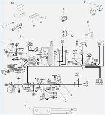 2010 polaris ranger 800 xp parts diagram beautiful polaris rzr 800 2010 polaris ranger 800 xp parts diagram enchanting 2012 polaris ranger 800 wiring diagram position