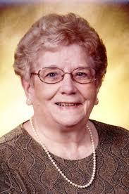Doris Larson   Obituaries   thepublicopinion.com