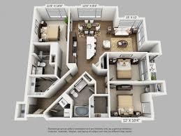 3 bedroom apartments denver metro area. three bedroom apartments denver contemporary on pertaining to 3 11 metro area t