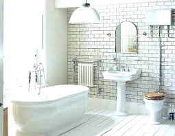 vintage bathroom floor tile classic bathroom tile floors bathroom tile floor wall ceramic classic vintage vintage vintage bathroom floor tile