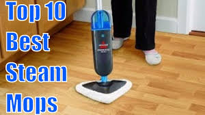 top 10 best steam mops in 2018 best steam mops in 2018 steammops