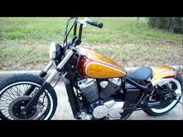 download youtube mp3 honda shadow 750 road to hell wmv