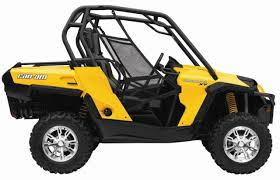 can am commander wiring schematic wirdig polaris best collection electrical wiring image for