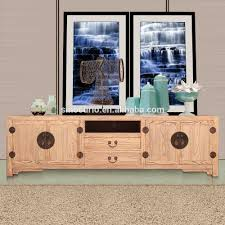 Tv Cabinet Designs For Living Room Tv Cabinet Design In Living Room Tv Cabinet Design In Living Room