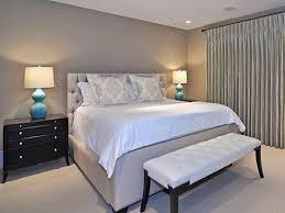 Small Bedroom Colors Beautiful Best Master Bedroom Colors Colors for