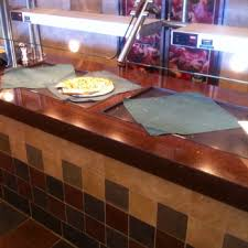 photo of round table pizza hayward ca united states
