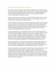 Sample Statement Of Purpose For Mba Program Or 33 Best Graduate
