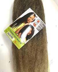 X Pression Cuevana Twist Braid #3 T4/27/613: Amazon.in: Beauty