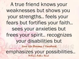 Quotes About Friendship And Forgiveness Quotes About Friendship And Forgiveness Cool Quotes About Friendship 25