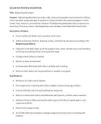 best nanny resumes nanny sample resume best nanny resume download nanny resume sample