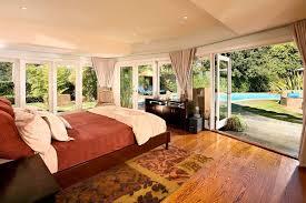 Pool House Interior Ideas Delightful 1 Home Interior Pool House