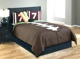 sports bedding full all sports bedding sets boys full size sports bedding full size comforters little