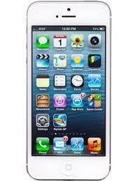 huawei p8 lite vs iphone 6. apple iphone 5 16gb huawei p8 lite vs iphone 6