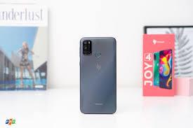 Tầm giá 3 triệu chọn điện thoại nào hợp lý trong cuối năm 2020? -  Fptshop.com.vn