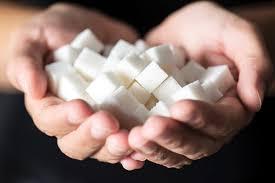 sugar is the culprit hypertension ile ilgili görsel sonucu