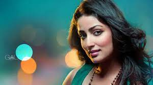 All Indian Actress HD Wallpapers ...
