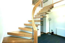 Cool space saving staircase designs ideas Shelterness Loft Stair Ideas Stairs For Small Spaces Staircase Space Staircases Tight Unique Stairc Best Stairs For Small Spaces Ideas Space Mytonixcom Really Cool Space Saving Staircase Designs Staircases For Tight