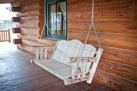 log cabin outdoor furniture patio. full image for log cabin style outdoor furniture patio n