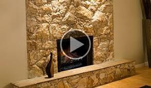 Dimplex 23Electric Fireplace Log Inserts