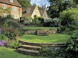 french landscape design country gardens landscaping romance in the garden french french country landscape design ideas