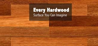 flooring solutions on cape cod