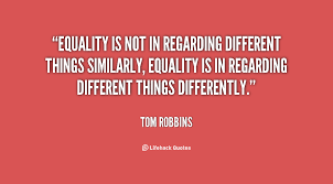 Inspirational Equality Quotes Golfian Unique Equality Quotes