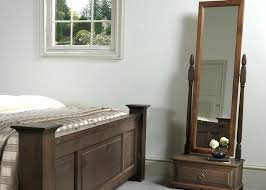 mirror with drawer drawers fantastic furniture