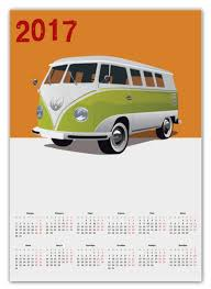 Календарь А2 <b>Ретро авто</b> #1654573 от BeliySlon