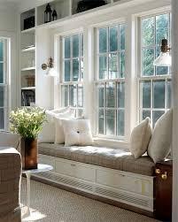 ... Best Interior Window Design Best 25 Window Design Ideas On Pinterest  Modern Windows Arched ...
