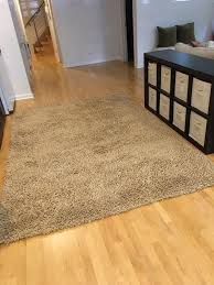 pebble rug from crate and barrel