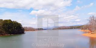Wendy McCoy 's photography portfolio. Licence, download or print amazing  stock images | Users | Picfair