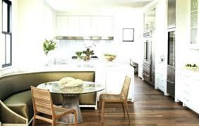 corner dining furniture. Wonderful Dining Corner Dining Banquette Booth Plans For Kitchen  Bench Seating Intended Corner Dining Furniture