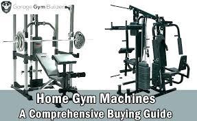 Gold S Gym Gs 2500 Exercise Chart Gold U S Gym Home Gym Exercise Chart Www Bedowntowndaytona Com