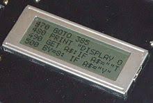 hitachi hd44780. dtv-lcd-mod.jpg hitachi hd44780