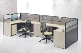 office desk cubicle. Modern Office Partition Desk Cubicle Design For 2 People SZWSB370 U