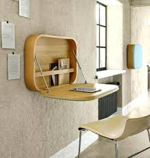 small furniture pieces. Furniture Designed For Small Space Smart And Stylish Folding Pieces Spaces Design Rooms R