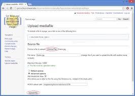 Wiki Upload File Drexel Rodswiki Wiki Using Upload Bitbucket