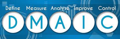 Dmaic Process Software Continuous Improvement Kpifire Com
