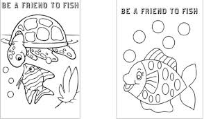 You can print coloring pages or color online. Fishfeel Org S Kid S Page